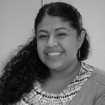 Glenda Monterroza