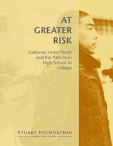 atgreaterrisk_cover_163x211