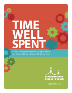 time-well-spent-report-cover