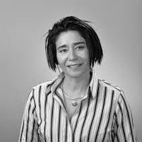 Nora Alcala