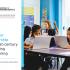 Teacher Leadership for 21st-century Teaching & Learning