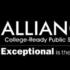 Alliance AMP College Prep Summit