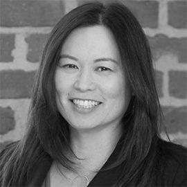 Susan Kagehiro